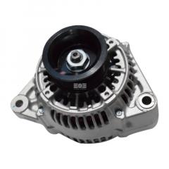 发电机总成 雅阁98-02款2.0/2.3