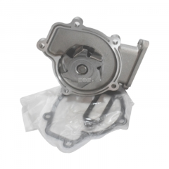 水泵 90-00 阳光 1.5