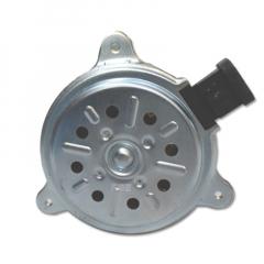 电子扇马达 逍客 08-15款2.0