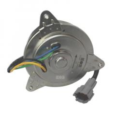 电子扇马达风度 95- 款2.0/3.0,风度 00- 款2.0/3.0