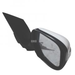 倒车镜(右)9P折叠带灯黑色 雅阁03-07款 3.0