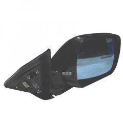 倒车镜(右)8P蓝波带灯黑色 雅阁08-13款2.4/3.5