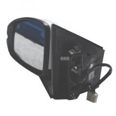 倒车镜(左)5P带灯 锋范15- 带电动转向