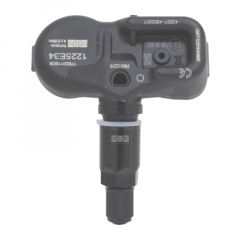 42607-48020YT 胎压传感器 进口凯美瑞 17- 进口C-HR 16- 进口霸道4000 PRADO 17- 进口LEXUS RX450H/RX200/RX350 15- 进口LEXUS