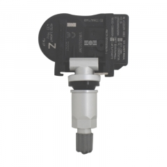 40700-3JA0BYT 胎压传感器 天籁13-19 2.0/2.5 楼兰15-19 2.5 西玛16-19 2.5 英菲尼迪Q50L(V37Z)14-19