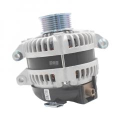 发电机总成 CRV 12- 2.4