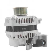 发电机总成 思域06-11款1.8,锋范09-14款1.8,思铭12-15款1.8