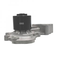 水泵1987-1996 霸道 3400