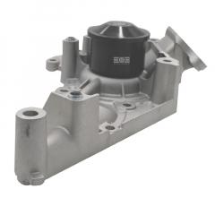 水泵98- 兰德酷路泽拓 霸道4700  4.7,淩志LEXUS/LS400 ,4.0 /GS300 ,3.0