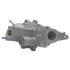 水泵老皇冠3.0(总成) -02 3.0L