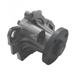 16100-0H030YT 水泵 新款佳美 2001-2006款 2.4L, RAV4二代SUV (XA2)  [2000-2005]