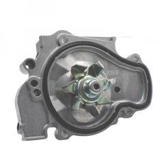 水泵 雅阁90-97款2.0/2.2,98-02款2.0/2.0,奥德赛95-04款