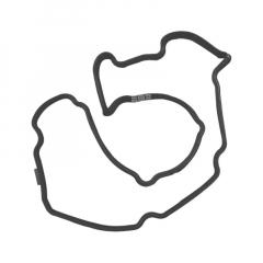气门室垫/R短 04-07天籁/2.3/3.5 13270-8J102YT