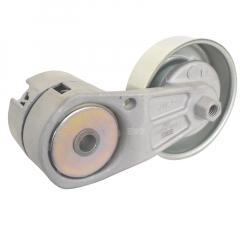 助力泵皮带张紧轮总成 天籁 08-12 2.0