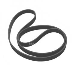 发电机皮带 7PK1701 天籁 08-12 2.5/3.5