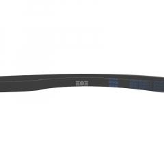 发电机皮带 5PK960 02-05 威驰 1.3/1.5