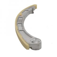 时规链导板(长弯) CRV 02-06款2.0,雅阁03-07款2.0,时韵01-0