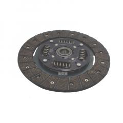 离合器压片(20齿)思域06-14款1.8,凌派14-15款1.8