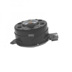 电子扇马达(冷气)RH RAV4 09-13 2.0/2.4