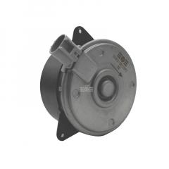 电子扇马达(水箱)LH RAV4 09-13 2.0/2.4