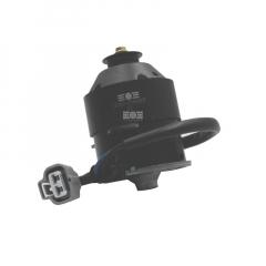电子扇马达 R 汉兰达,09-12, 2.7