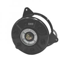电子扇马达 R 汉兰达 07-13款 3.5