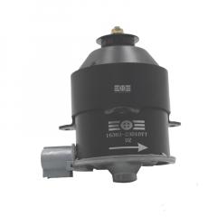 电子扇马达 LH 佳美02-06款 2.0/2.4,凯美瑞07- 2.0/2.4,凯美瑞12- 2.0/2.5