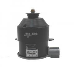 电子扇马达 RH 锐志05- 2.5/3.0