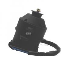 电子扇马达 LH 皇冠 05- 2.5/3.0