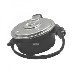电子扇马达(冷气)RH 雅阁03-07款2.0/2.4,奥德赛05-08款,思域06-11款
