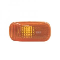 叶子板灯黄色飞度两厢05-12;三厢03-06;思域06-08,CRV 02-04