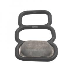 VTEC电池阀胶垫 雅阁98-02款2.0/2.3,奥德赛98-04款2.3