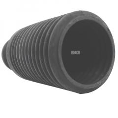 54052-0M012YT 避震机防尘套  老阳光94-09款