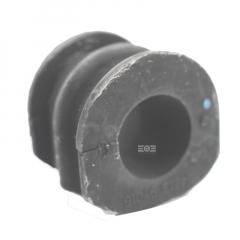 平衡杆胶(后)天籁04-05款2.3/3.5