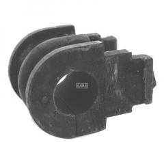 平衡杆胶(前)D50/R50启辰12-13款