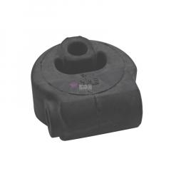 排气管吊胶CRV 07-11款