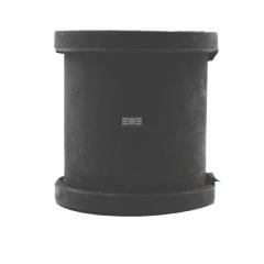 平衡杆胶(后)16凌志RX300/RX350 03-08款 3.0/3.5