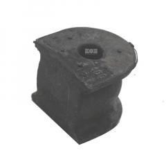 平衡杆胶(后)  雅阁08-13款3.5,思铂睿10-14款2.0/2.4,15-17款2.0,歌诗图11-13款3.5