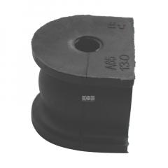 平衡杆胶(后) 雅阁08-13款2.0/2.4,歌诗图13-16款2.4