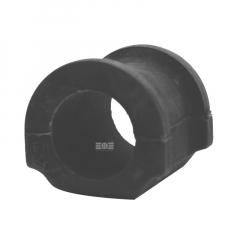 平衡杆胶(前) CRV 02-06款2.0/2.4,时韵01-05款