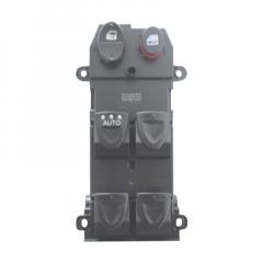 35750-SNA-J00YT 玻璃升降开关(左前) 思域06-11款1.8,思铭12-15款1.8 安装需匹配(带防夹)