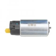23221-21060YT 汽油泵芯(带滤网)长嘴 花冠/佳美2.4/06威驰