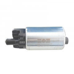 17040-T0A-H00YT汽油泵芯(长嘴)12年后本田通用 07-15年CRV