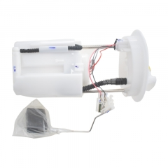 17045-T2A-A01YT汽油泵总成