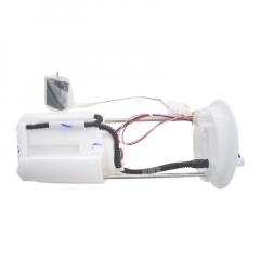 17045-T0A-000YT汽油泵总成   CRV 12-14 2.4