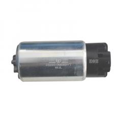 23220-0H070YT 汽油泵芯(不带滤网)汉兰达09-15 2.7L凯美瑞 13- 皇冠 05-09 2.5/3.0 锐志 05-09 2.5/3.0
