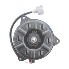 16363-0Y080YT 电子扇马达 卡罗拉14-17  1.2T
