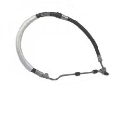 助力高压油管 CRV 02-06款2.0/2.4