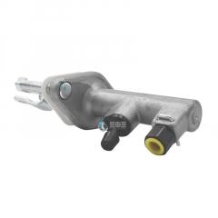 离合器总泵(短杆)大1.1飞度(03-05款)思迪