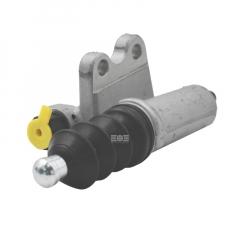 离合器分泵雅阁 08-13 CRV 07-11 2.0